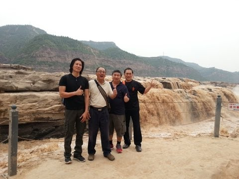 Rokheng Xian Tour HD (04th.September,2013)