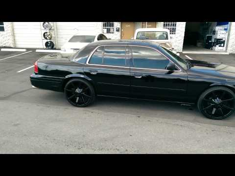 moreover Original likewise Bobdoeringlatest as well Hqdefault additionally . on crown vic door speakers