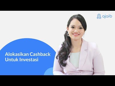 cashback-&-tips-reksa-dana