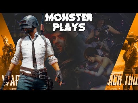 pubg-mobile-live-pakistan-|-subscribers-game-|-road-to-3k-subscribe-and-join-please
