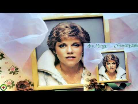 Anne Murray Joy To The World on Country Music Videos