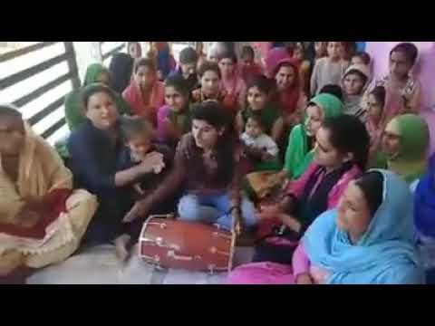 Dogri song nashe the  band bottle with  dance