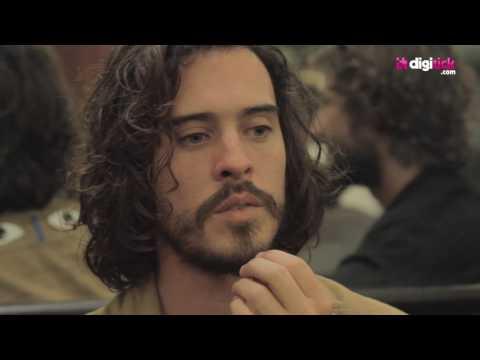 Frero Delavega dans l'interview Live !