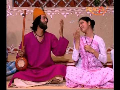 Suno Bhai Sadho-Kabir Das Ke Dohe-Motivational & Peaceful Music-Episode-2