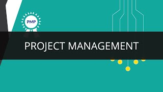 Project Management | PMP | Edureka