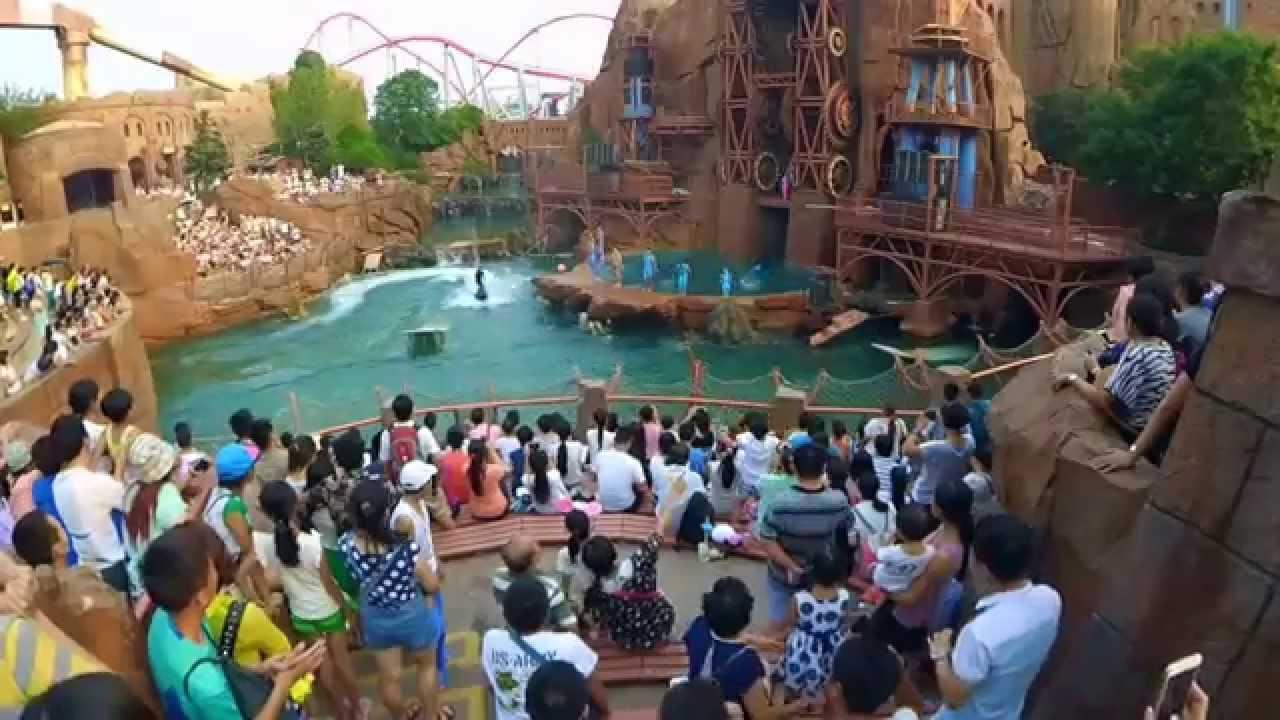 Видео в згурицком парке фото 353-124