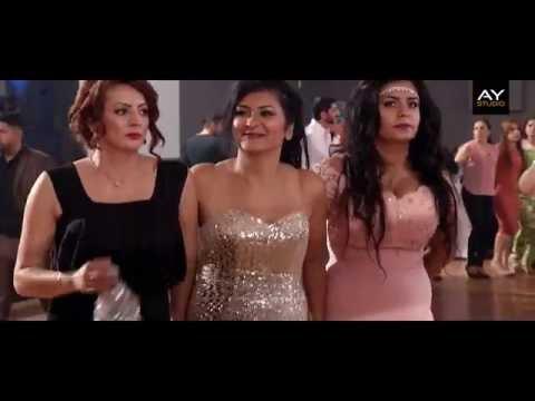 Ferhat & Rubar - 16.07.2016 - Bremen - Kurdische Hochzeitsvideo - Imad Selim - Raks - Ay Studio