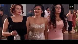 Ferhat  Rubar - 16072016 - Bremen - Kurdische Hochzeitsvideo - Imad Selim - Raks - Ay Studio