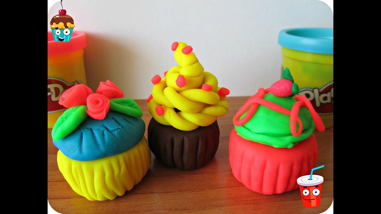 очередном картинки кекс из пластилина все-таки закон позволяет