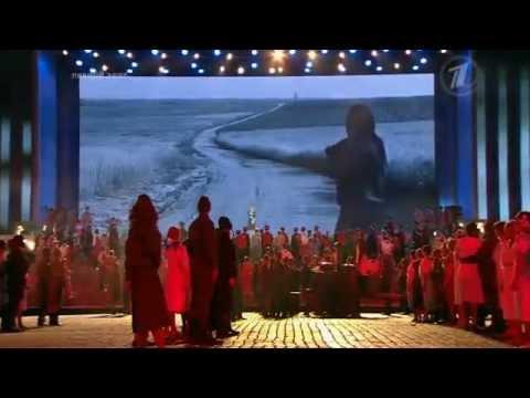Песня Валентина Бирюков - Баллада о Матери   (Алексей, Алешенька, сынок) в mp3 256kbps