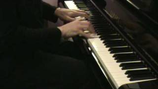 Zij - Marco Borsato - piano cover