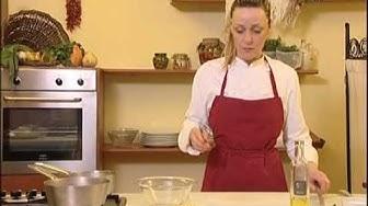 Cuisine Espagnole - Poulpe à la galicienne