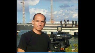 Gazeteci Mehmet Turan Son Yolculuğuna Uğurlandı