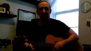 Alex Hayes- Goodbye Dear Old Stepstone