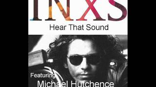 INXS - Hear That Sound (Release 2010)