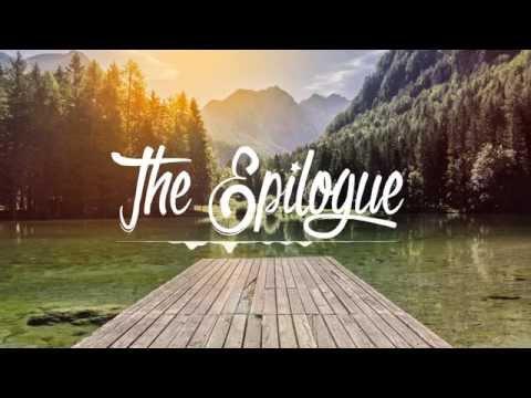 Ciara - Overdose (Dave Luxe Remix)   The Epilogue   mp3