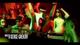 S3P coast2coast official music video trayler 2012