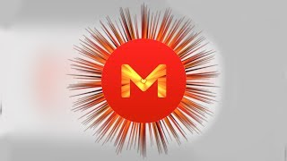 MEGAsync - Come funziona