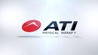 get to know ati