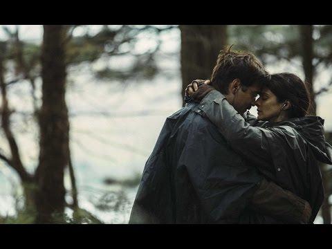 Apo Mesa Pethamenos - Danai [The Lobster OST - HD Video]