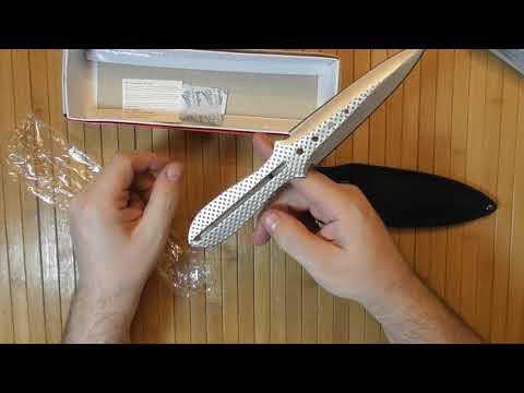 Метательные ножи Coleman