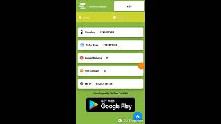 How To Hack Bkash Pin Code