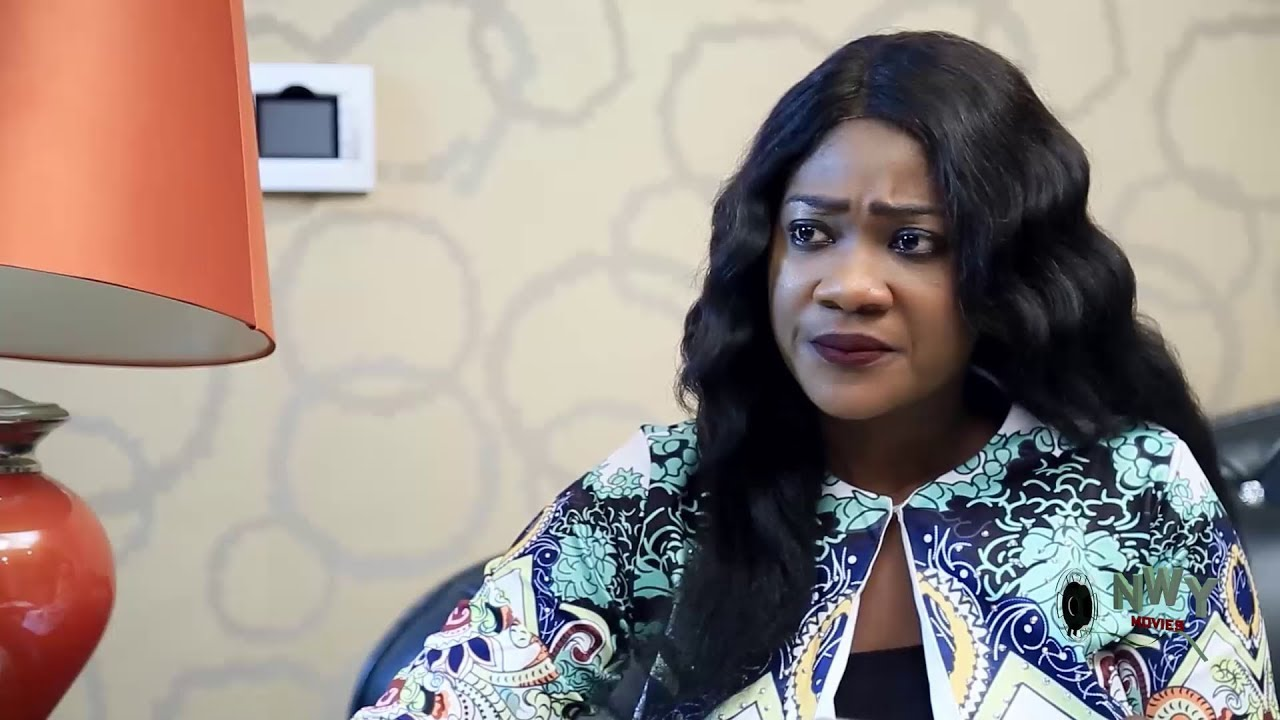Download The Humble Servant 5 & 6 - 2018 Latest Nigerian Movie