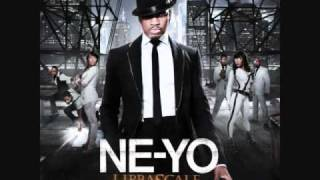 Ne-Yo - Libra Scale - [ALBUM DOWNLOAD]