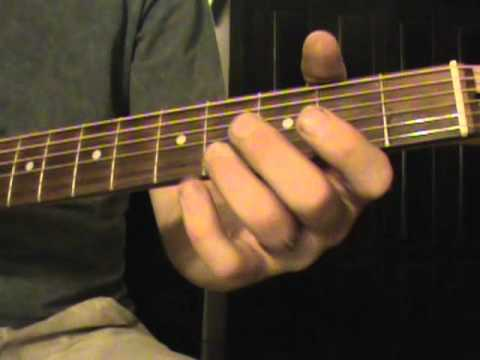 You Wont Relent chords by Misty Edwards - Worship Chords