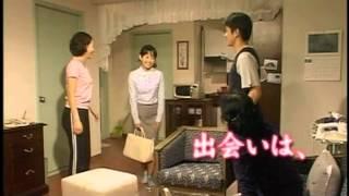 夜叉 -ヤチャ- 第12話