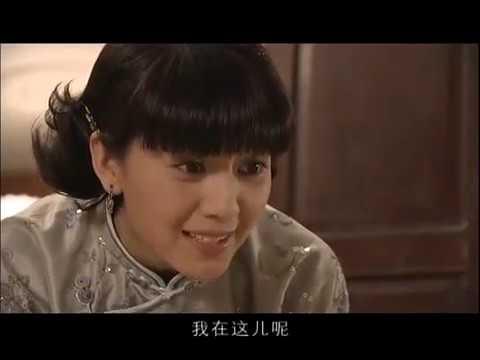 【高圓圓-HD】愛無悔 24 高清 HD 2017 - YouTube