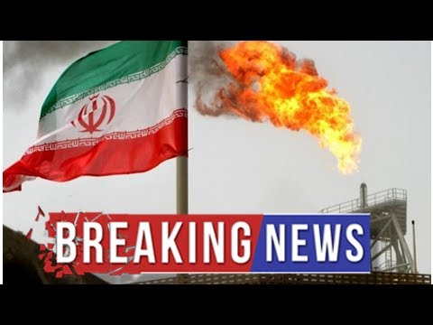 Chile becomes new purchaser of Iranian crude oil