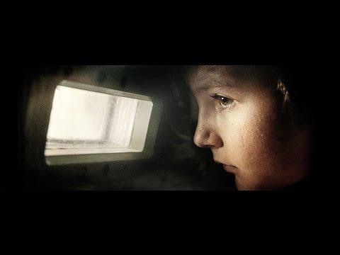 ENCLAVE film by Goran Radovanović