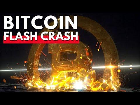 bitcoin binary strategy tradingview mod btc