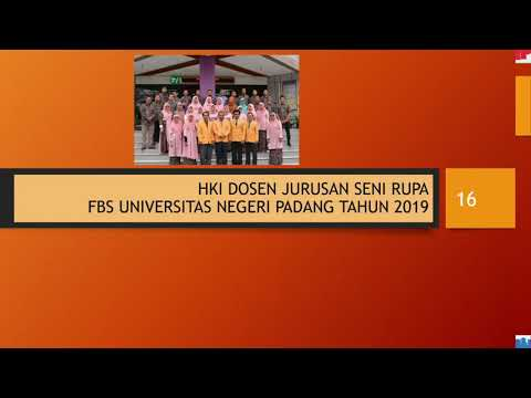 video-dokumentasi-sertifikat-hki-dosen-fbs-unp-tahun-2019