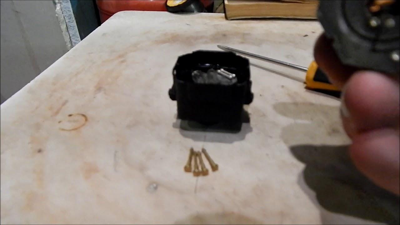 почему-то считают купить джойстик электрозеркал мерседес 124 выбираете несоответствующий аромат