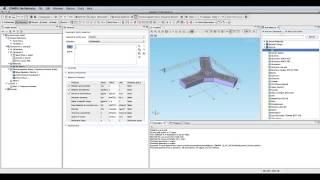 Simulación de aplicaciones de radiofrecuencia en procesos multifísicos (4.4)