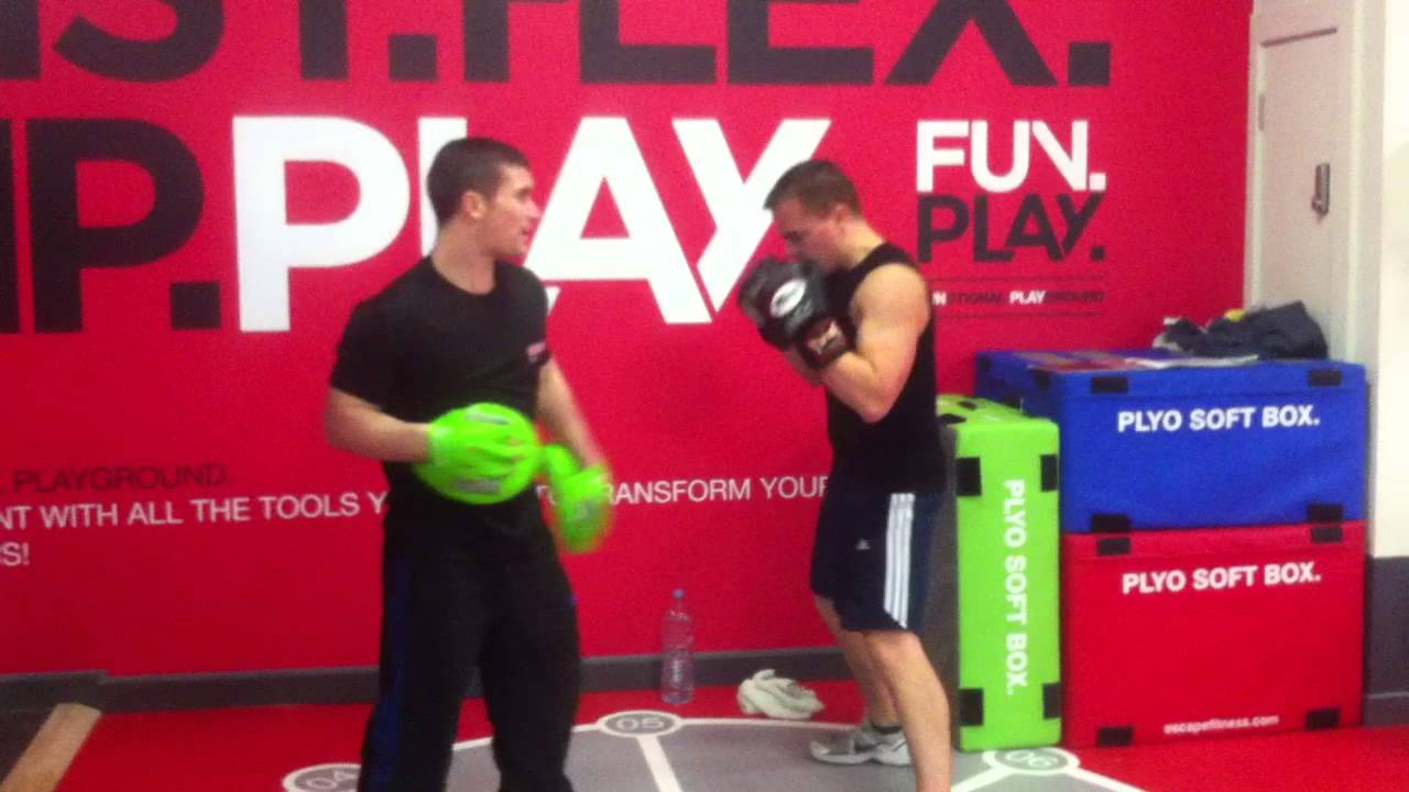 12892d3753e27 Michael Grimes session 7 at lifestyle fitness South Shields - YouTube
