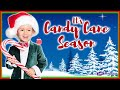 Candy Canes - Over 100 different Candy Cane Options - Bulk Stocking Stuffers Galore!