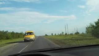 Прикол дорожной службы Самарской области