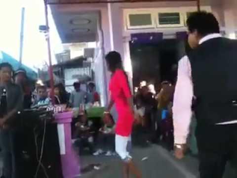 Narayan Panday Super Dance