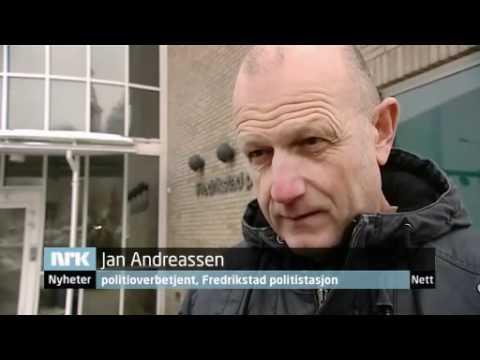 سجن 5 نجوم, سجن هالدن فينغسيل Halden Fengsel النرويجي