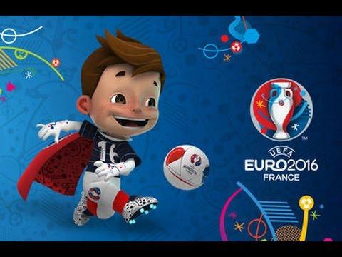 Франция - Исландия, счет 5:2: обзор матча, видео голов
