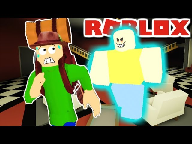 SCARY HOTEL TRIP WITH BALDI/WATCH OUT FOR JOHN DOE   The