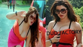 Top 10 photos of grand mast dud factory actress  picture  grand masti