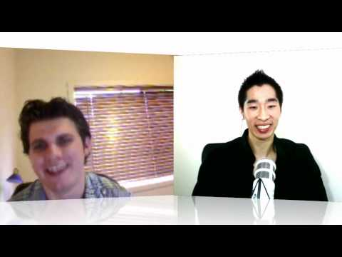 OL004 - How Joshua Bretag Went From Chef To Internet Business Owner Using Outsourcing