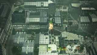 Kymera Call OF Duty MW3 Dominio 41 - 4 MP7 [Resistance] [PC-ITA] Emis Killa Song!