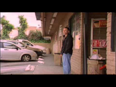 Paisan Trailer