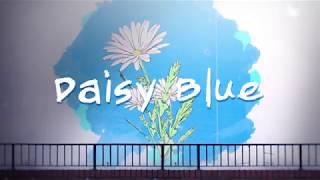 【MV】鹿乃「Daisy Blue」【OFFICIAL】