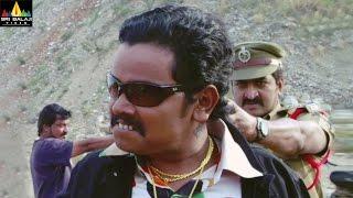 Latest Telugu Comedy Scenes Back to Back | Vol 2 | Non Stop Comedy | Sri Balaji Video